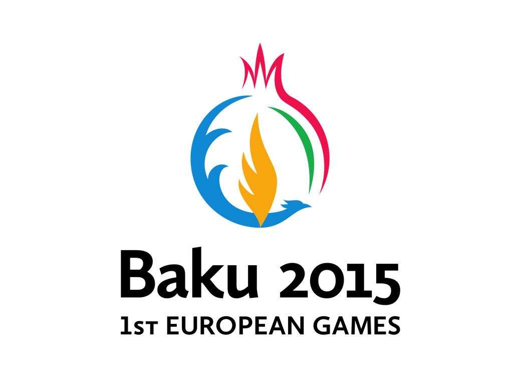 Espada Media Baku 2015