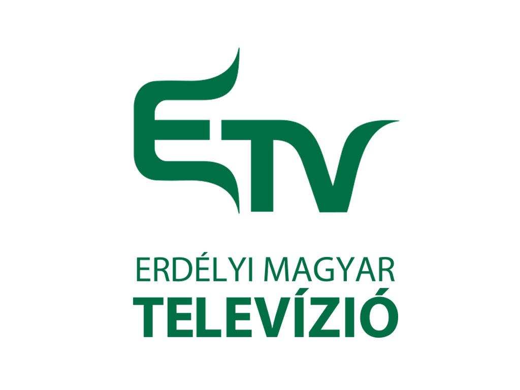 Espada Media Erdelyi Magyar Televizio